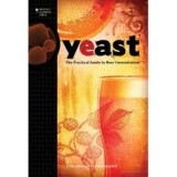 Yeast-book-160x160