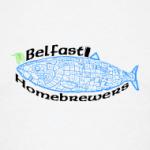 Belfast-Brewers