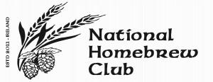 NHC_main_logo