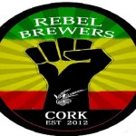 Rebel-Brewers