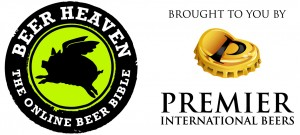 BeerHeaven_PIB