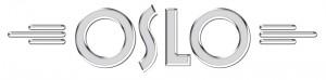 OSLO-LOGO