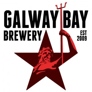 galwaybay-rgb-regular-small