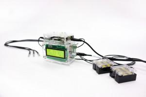 BrewPi-Case-2.0-with-sensors-and-actuators