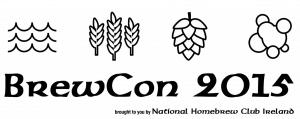 brewcon-logo-2