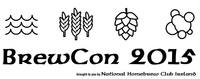 brewcon logo 2