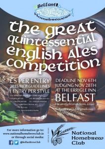 BelfastEnglishAleComp1