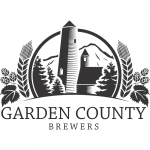 Garden_County_Brewers