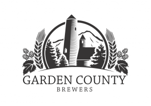 Garden County Brewers - February meet @ The Harbour Bar