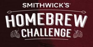 SmithwicksHomeBrewChallange