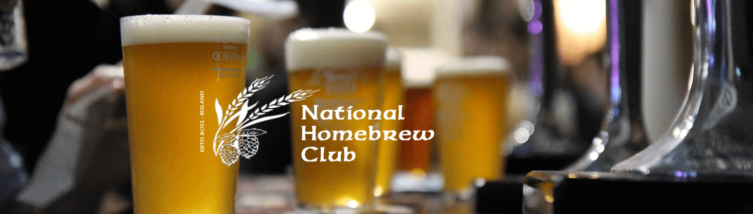 National Homebrew Club