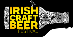 Irish Craft Beer Festival 2016 @ RDS | Ballsbridge | Dublin | Ireland