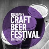 Kilkenny Craft Beer Festival 2016 @ Kilkenny | Kilkenny | Kilkenny | Ireland