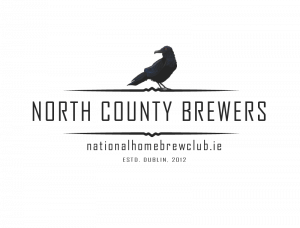 North County Brewers (Easties) - Feb meet @ Fowlers
