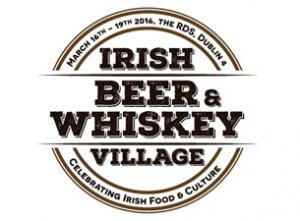 Irish Beer & Whiskey Festival @ RDS, Hall 1 | Dublin | Dublin | Ireland