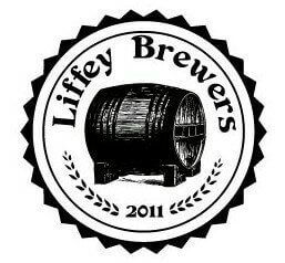 Liffey Brewers - Feb meet @ The Thomas House